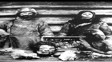 imagenes reales de la deep web imagenes perturbadoras de la deep web desconocido 666