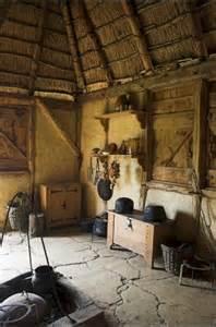 Medieval House Interior Interior Of A Medieval Home Medieval Inspiration