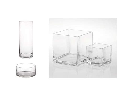 vasi vetro economici vasi vetro economici 28 images noleggio vasi vetro