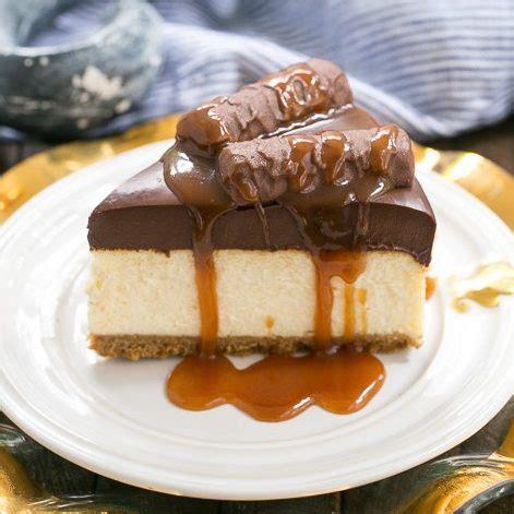 desserts caramel 17 irresistible caramel desserts
