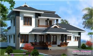 Nice 1000 Sq Ft Homes #3: Hd-images-of-kerala-design-home-siddu-buzz-online--kerala-home-design------------------wallpaper-hd.jpg