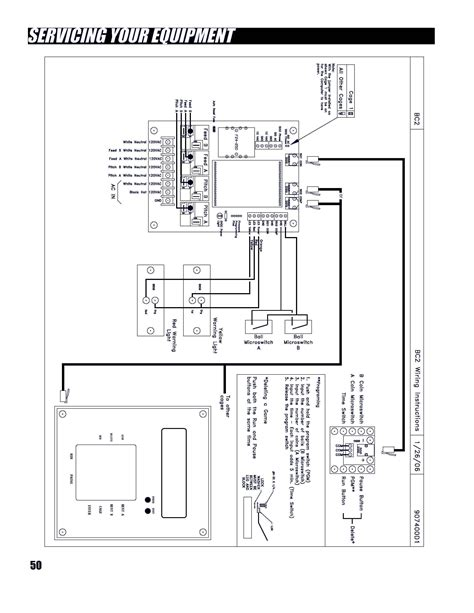 leeson motors wiring diagrams delta unisaw parts diagram shopsmith parts diagram elsavadorla