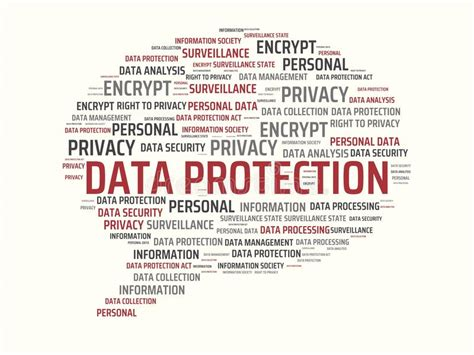 5 Letter Words From Cloud data protection image with words associated with the