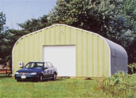 16 X 20 Carport 16 X 20 X 12 Pitched Roof Metal Carport Garage Storage