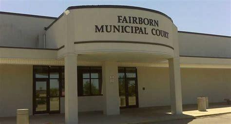 Dayton Municipal Court Search Fairborn Municipal Court Dayton Dui Attorney Charles Rowland