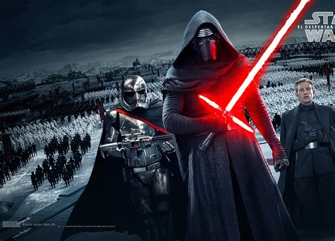 star wars the force star wars the force awakens