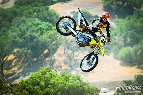 best 450 motocross bike best 2015 450 dirt bike html autos post