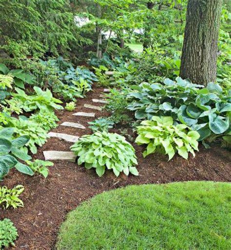 Landscaping Ideas Midwest Front Yard 20 Secrets To Landscape Success Midwest Living