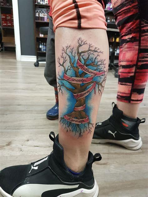 mata mata tattoo shop hamilton reviews 100 1222 best tattoos piercings for tattoo skills