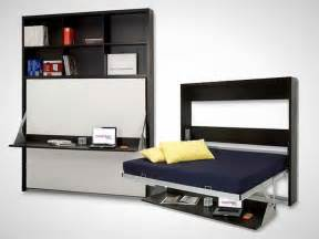 Murphy Bed And Combo Bedroom Murphy Bed Desk Combination Murphy Bed And Desk