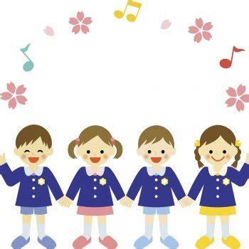 imagenes infantiles niños escuela canciones de colegio para ni 241 os