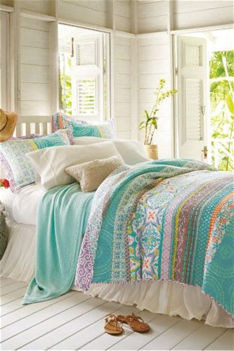light comforter for summer 11 best images about a henry danger kid s room on pinterest