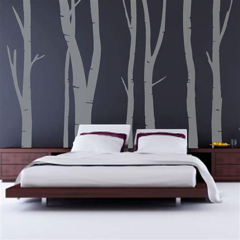 designer wall paints for bedroom bedroom wall design idfabriek com