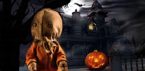 imagenes chidas halloween halloween fecha
