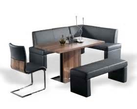 Nook Dining Table Set Amadeo Corner Dining Set Arl 2 Modern Dining