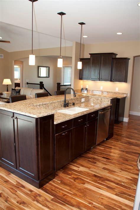 kitchen design must haves kitchen cabinet must haves 11 must accessories for
