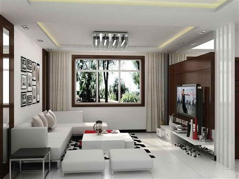 Middle Class Home Interior Design by Indian Middle Class Home Interior Design Indian Home