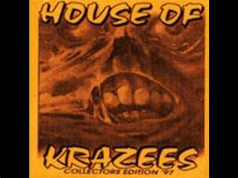 house of krazees house of krazees the mask remix youtube