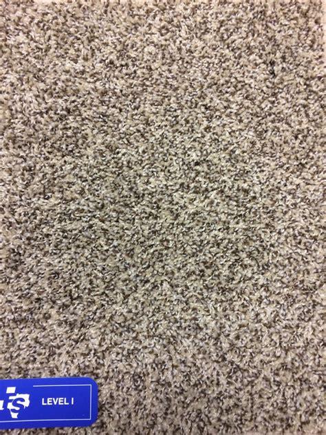 mohawk carpet designs the 25 best mohawk carpet ideas on pinterest basement