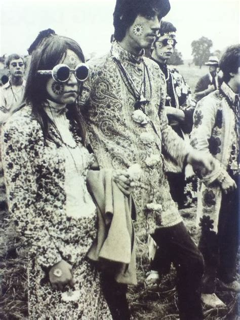 1960s Fashion Hippie On Pinterest Hippies 1960s 70s | 1000 images about what to wear to woodstock on pinterest