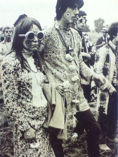 1960s fashion hippie on pinterest hippies 1960s 70s 17 best ideas about 1960s fashion hippie on pinterest