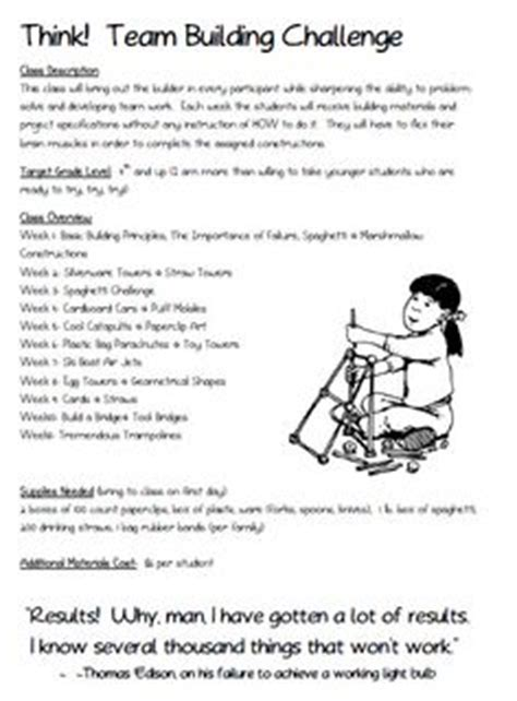 Team Building Worksheets For Adults by 1000 Images About Team Building Icebreakers On