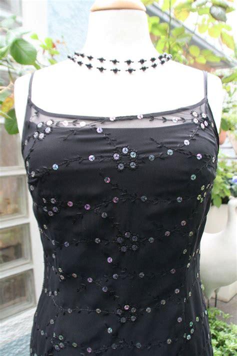 Second Abendkleider by Second Abendkleider M 252 Nchen Vintage Abendkleider