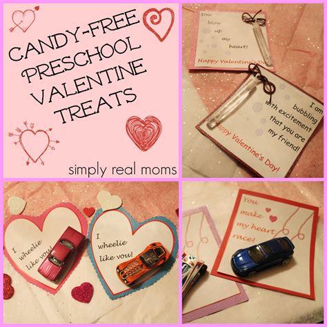 preschool valentines free preschool treats