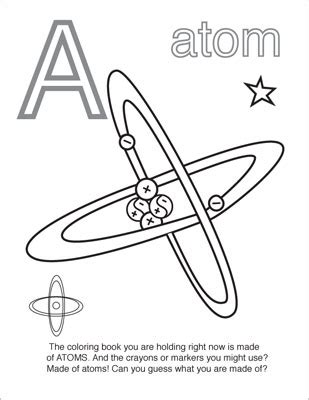 chemistry coloring pages pdf nerdy coloring book for up and coming scientists the