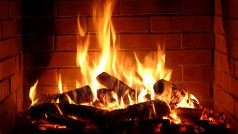 feu de cheminee sur tv 3 m 233 thodes pour afficher un 233 norme feu de chemin 233 e sur