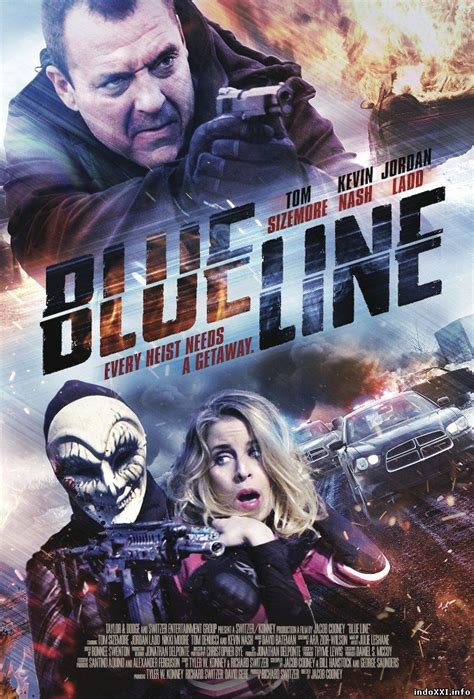 Film Blue Bioskop | nonton movie 21 online nonton streaming film bioskop