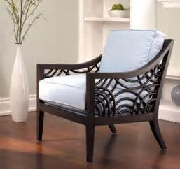 wooden living room chairs living room furnitures wholesale living room furniture living room furniture wholesalers exporters