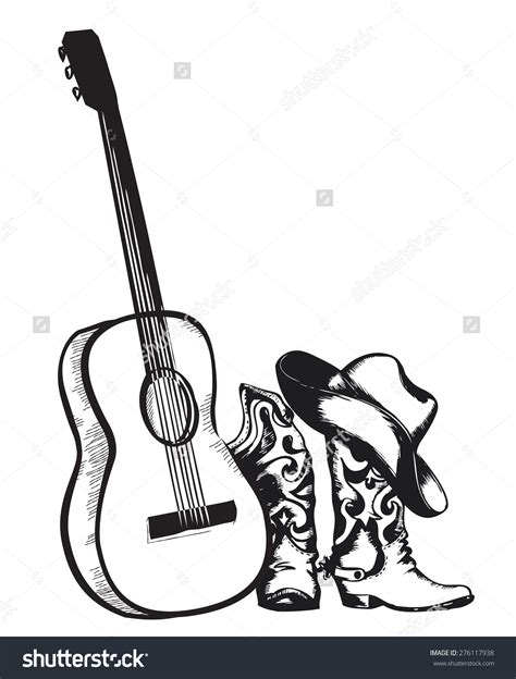 country clipart country clipart clipground