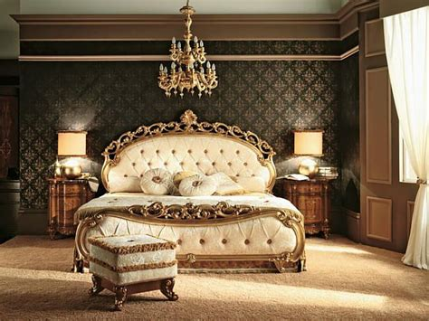 bedroom in italian best 25 italian bedroom furniture ideas on pinterest