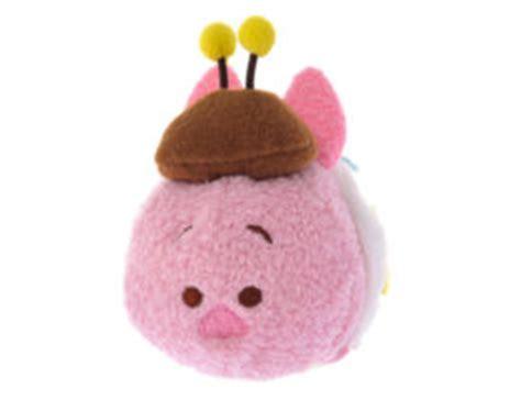 Sprei 200 X 200 Pooh Honey Bee Seprei Anak Katun Lokal honey pot 2015 tsum tsum bag set my tsum tsum
