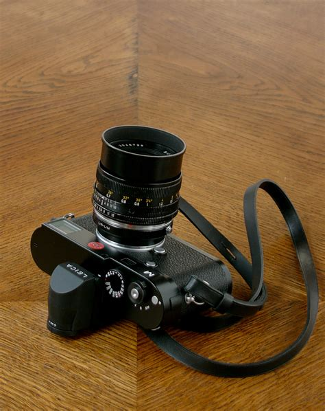 best leica r the leica 50mm summicron r f 2 0 no 11 215 was the worlds