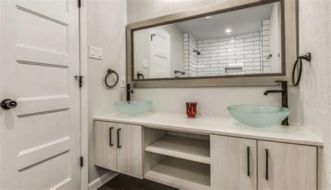 bathroom remodeling arlington tx bathroom remodel arlington tx image mag