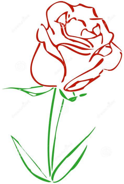 desenho de rosas desenho de rosas para colorir 20 imagens para imprimir