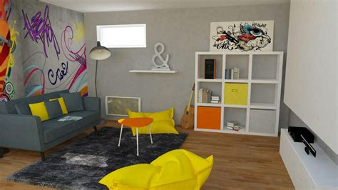 gallery of the newtown school abin design studio 21 pictureicon