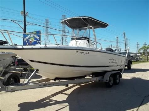 center console boats for sale by owner texas century center console boats for sale in texas