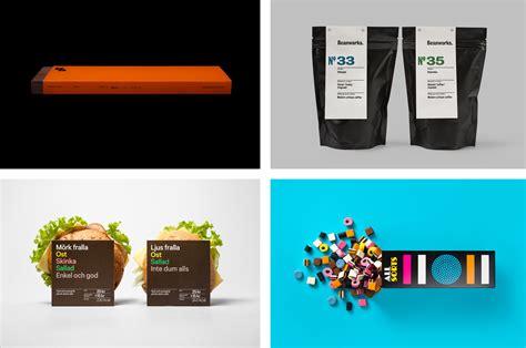 packing minimalist beautifully minimalist packaging design bp o