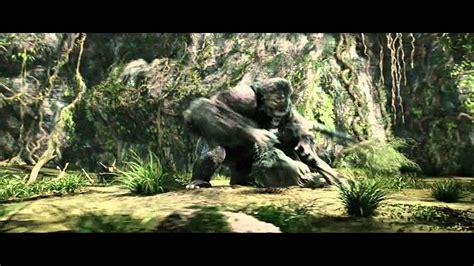 Film King Kong Vs Dinosaurus | beloved king kong vs dinosaur youtube