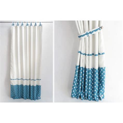 organic blackout curtains natural linen tab top children nursery curtains