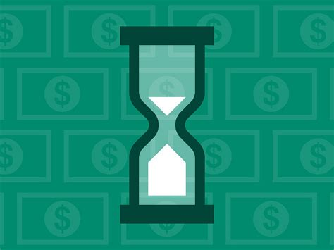 retraso en pago de pensiones es un asunto de liquidez c 243 mo gestionar los clientes que pagan tarde inside quaderno