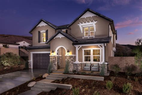 home decor simi valley model homes in simi valley ca home decor