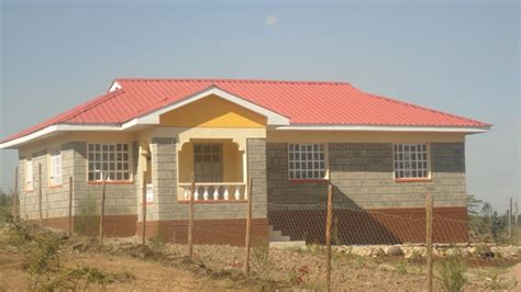 Small House Plans In Kenya Bedroom House Plans In Kenya Search Results Small