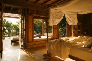 Fengshui For Bedroom Reiko Design Feng Shui Solutions For Sleeping Beams