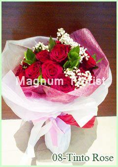 Buket Bunga Hadiah Ulang Tahun Mawar Merah buket bunga pengantin dan ulang tahun buket pengantin jual bouquet wedding jakarta