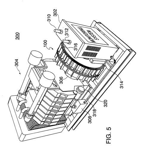 gapped ferrite inductor design gapped inductor design 28 images transformatory autotransformatory dławiki filtry zasilacze