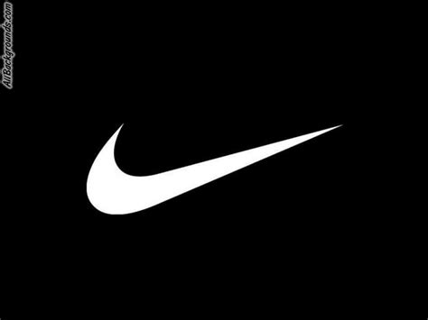 nike backgrounds twitter amp myspace backgrounds